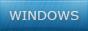 Темы для WinXP, темы для WinVista, темы для Win7, курсоры, окна приветствия, обои для рабочего стола, программы для оформления windows и многое другое.